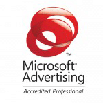 Microsoft Advertising Accredited Professional