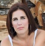 Rae Hoffman