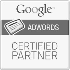 Google AdWords, PPC Management Services
