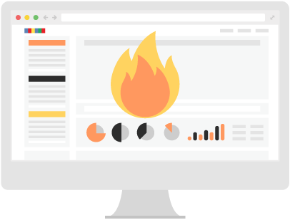 Web Design   Responsive, Fast, & SEO Optimized   PushFire®